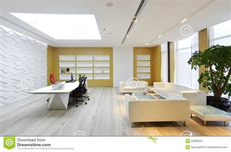 Small Office Building Plans office lounge stock photos image 25986523