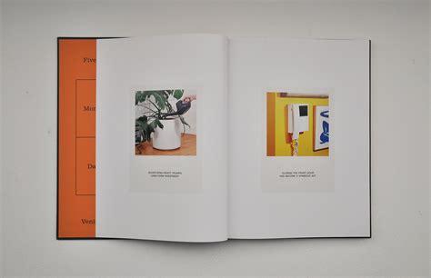and design home economics home decor ideas