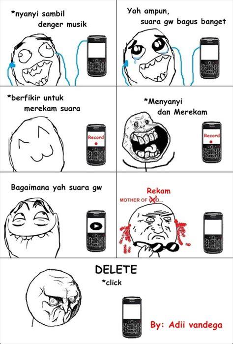 Meme Comic Tumblr - meme comic tumblr indonesia image memes at relatably com