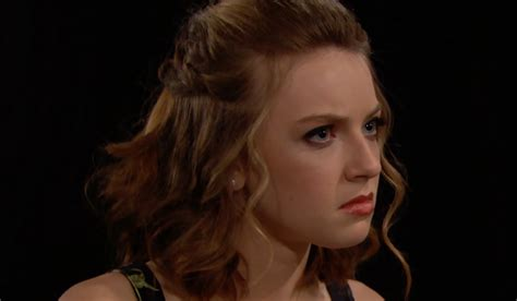 the bold and the beautiful daily recaps soapcentral beautiful recaps