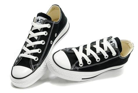from casual to date comfortable shoes you can walk in