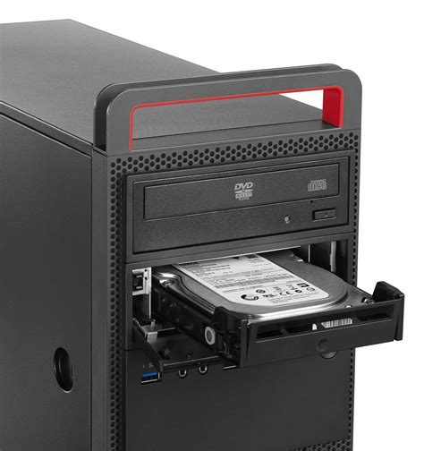 Pc Lenovo Thinkcentre M800 Tower psref thinkcentre thinkcentre m800 tower
