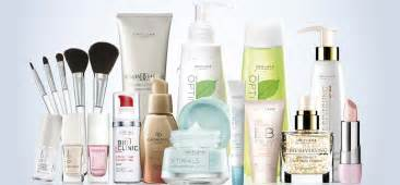 best products for skin care products products one products picture automotive