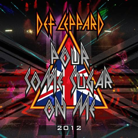 def leppard animal mp pour some sugar on me single def leppard mp3 buy full