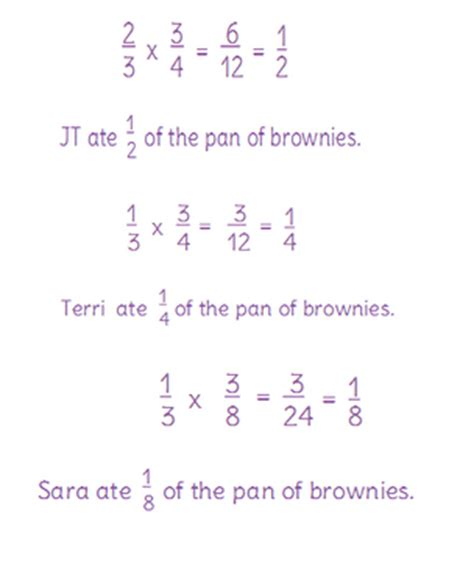 learnzillion diagram equations teaching notes for interpret and solve multi step problems
