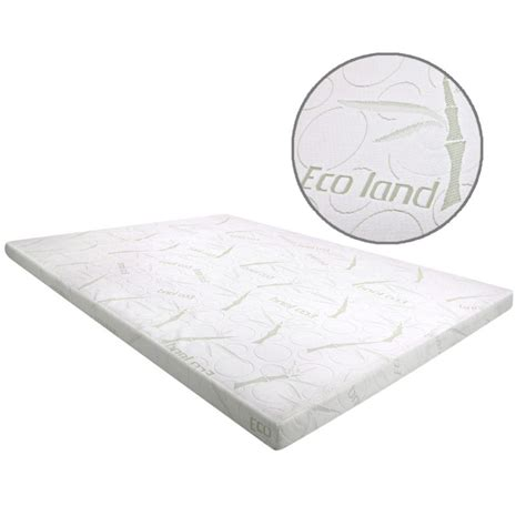 Memory Foam Mattress Toppers That Keep You Cool by Cooling Memory Foam Mattress Topper Cool Gel Memory Foam