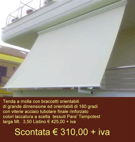 offerte tende da sole roma tende da sole roma offerte idee per la casa