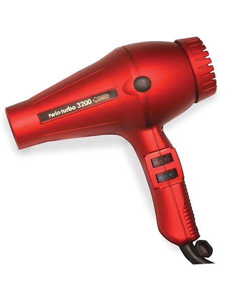 Turbo Power Hair Dryer turbo power turbo 3200 professional hair dryer