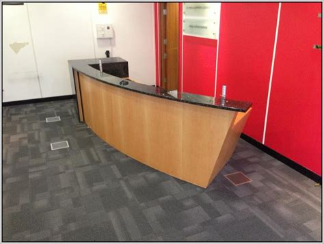 Used Reception Desks Used Reception Desk Furniture Desk Home Design Ideas Drdkryvnwb20457