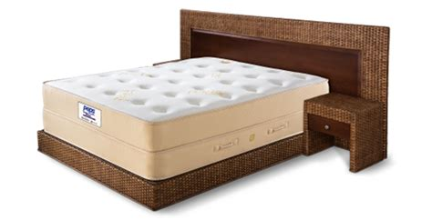 Best Time To Buy A Mattress by Best Time To Buy Mattress 28 Images Knoxville Mattress