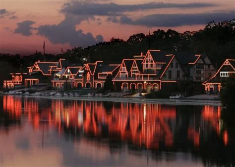 boat row houses philadelphia boathouse row philadelphia pa address phone number