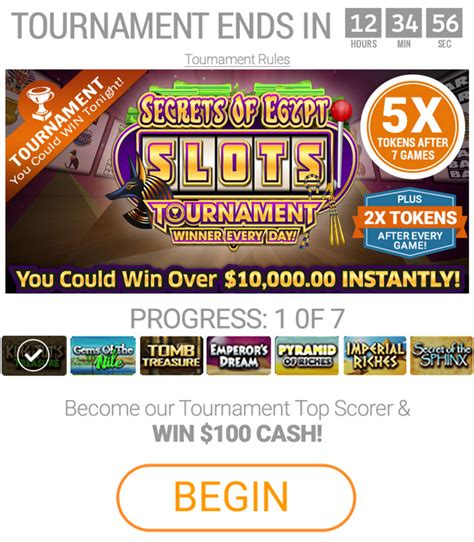 Pch Slots Tournament - pchslots pch app awesome entertainment pch blog
