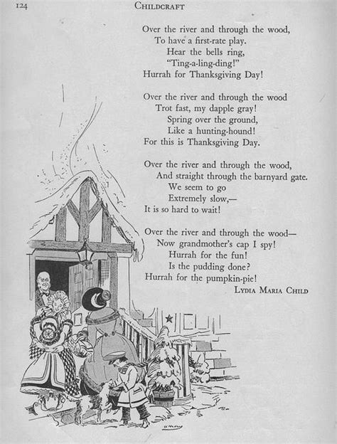 to grandmother s house we go lyrics 13 best to grandmother s house we go images on pinterest thanksgiving blessings