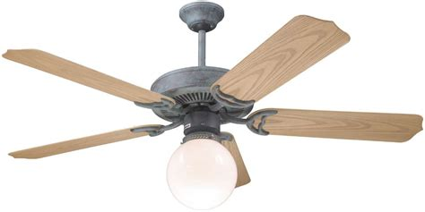 porch ceiling fans craftmade porch ceiling fan pf52vg in verdi green