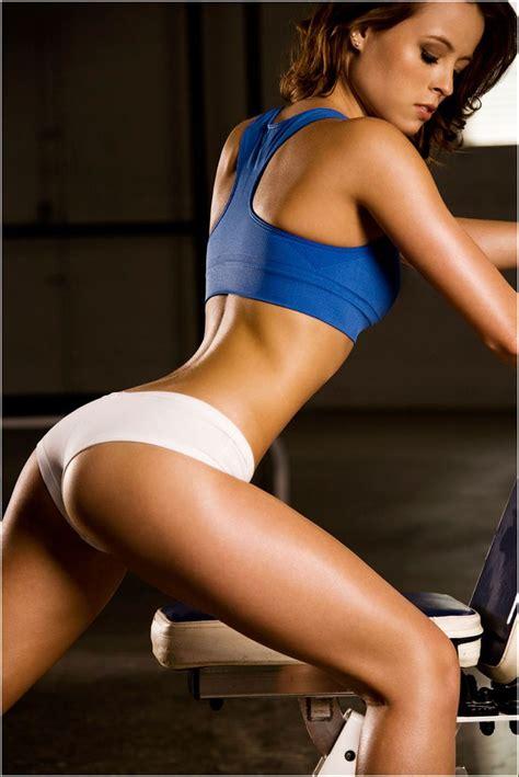 hot sports girls http www amazon com supplements co garcinia cambogia