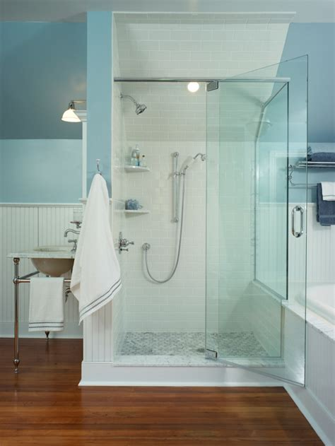 vintage bathrooms designs remodeling htrenovations