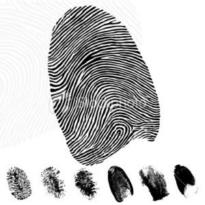Can I Obtain A Passport With A Criminal Record Ink Fingerprinting San Diego A Official Passports Service A Official Passport