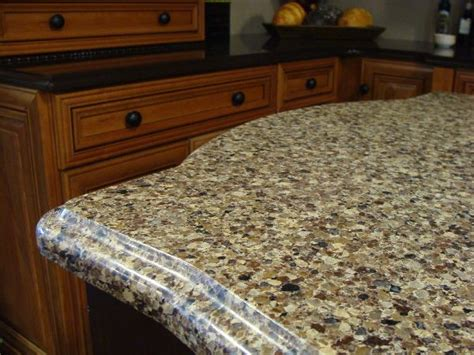 Quartz Countertops Brands Countertops Kitchen Cabinets And Countertops