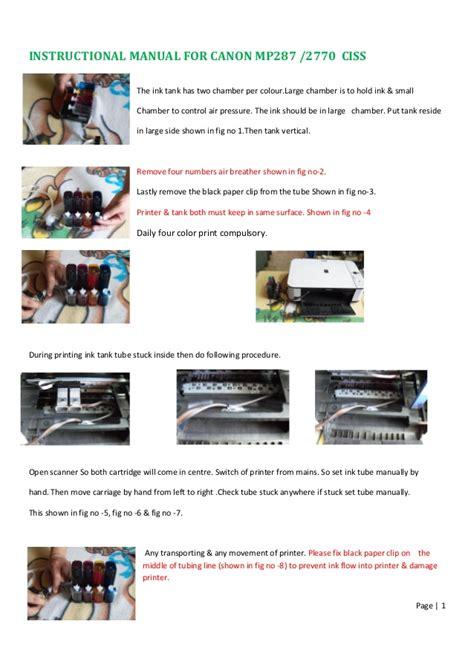 tutorial reset printer canon mp287 reset canon printer factory settings canon pixma mp287
