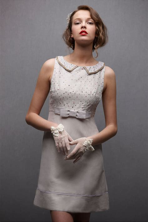 hair accessories bhldn wedding dresses bridal accessories sheer gloves bhldn onewed com