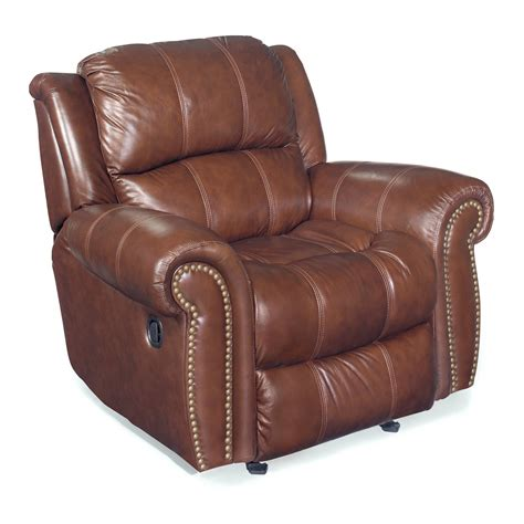 furniture glider leather recliner chair reviews