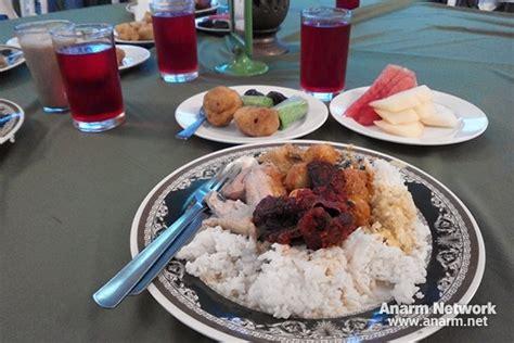 Minyak Ikan Yg Murah buffet ramadhan murah denaihati resepi kung melayu