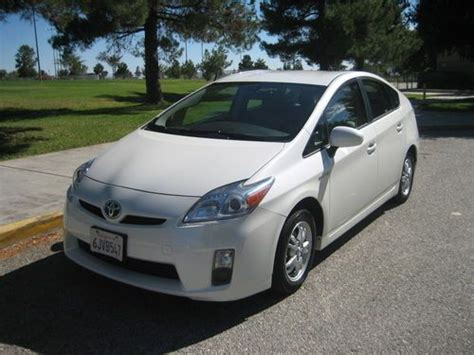 prius heated seat not working buy used 2010 toyota prius iv leather navigation heated