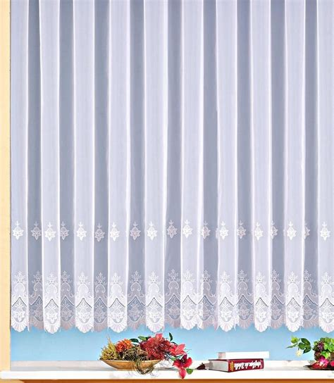 gardinen mit krauselband waschen gardine 187 berlin 171 weckbrodt gardinen kr 228 uselband 1 st 252 ck