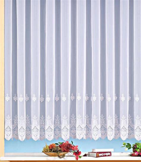 vorhang gardine berlin gardine 187 berlin 171 weckbrodt gardinen kr 228 uselband 1 st 252 ck