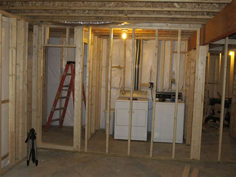 how to build a house with a basement 22 basement laundry room ideas to try in your house