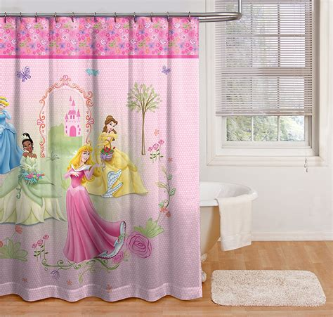 nice shower curtains nice comic book shower curtain design ideas of comic