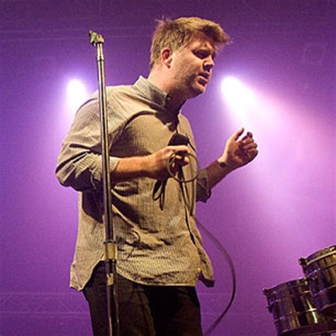best songs of 2010 lcd soundsystem quot i can change quot 50 best songs of 2010
