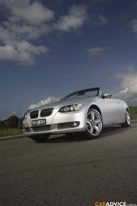 is bmw reliable brits vote bmw 3 series most reliable photos 1 of 6