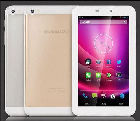 Tablet Murah 8 Inci speedup pad gold tablet 7 inci murah berita nasional