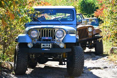 jeep vin numbers decoding jeep cj vin numbers 1971 1986 jeep cj 5 cj 7 cj 8