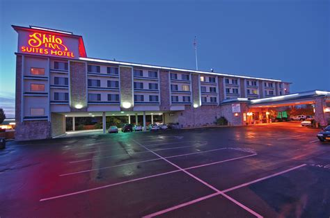 shilo inn salem oregon shilo inns suites hotels salem oregon