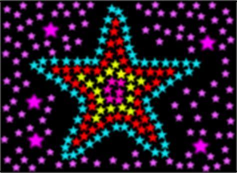 imagenes imágenes gif gifs animados de estrellas gif de estrella imagenes