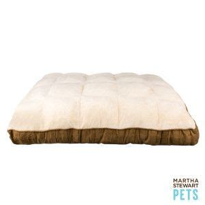 martha stewart dog beds 17 best images about dog stuff on pinterest shops cats