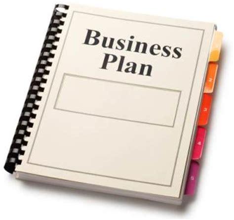 hedge fund business plan template hedge fund business plan template reportz725 web fc2