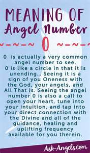 number meaning 1000 ideas about angel numbers on pinterest numerology 222 meaning and spiritual guidance