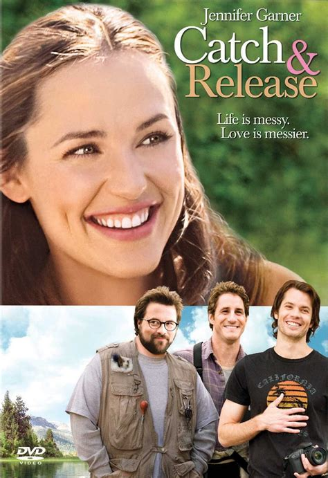 film online english catch and release 2006 full english movie watch online