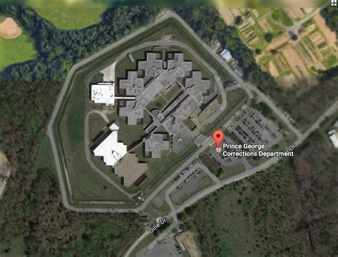 Maryland Inmate Records Maryland Department Of Corrections And Inmate Search Service Autos Post