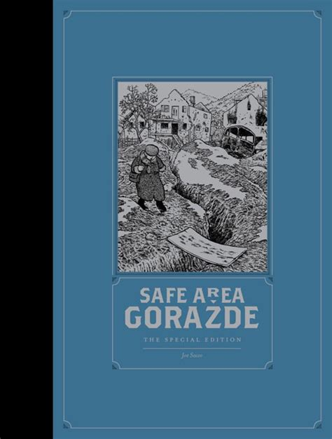 libro safe area gorazde the safe area gorazde bd informations cotes