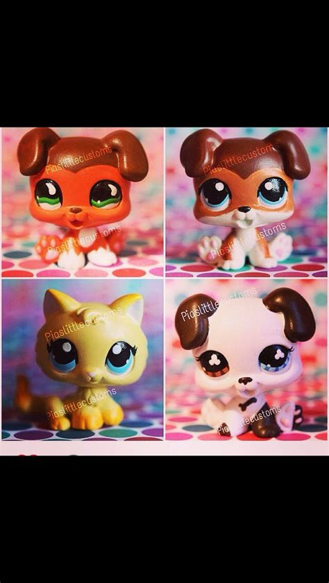 best lps lps popular baby dogs and cus d amato on