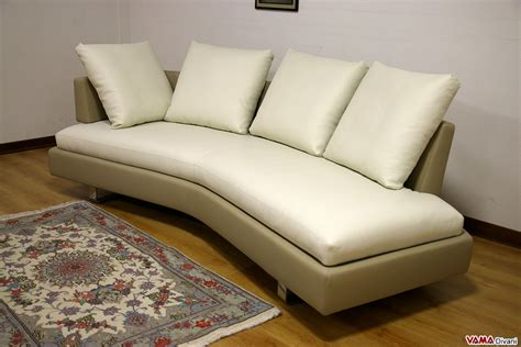 half round sofa contemporary half round fabric sofa with removable cover