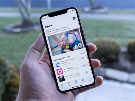 best apps for iphone xr technobezz