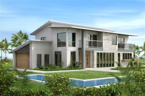 home exterior design services house exterior design services 28 images 3d elevation