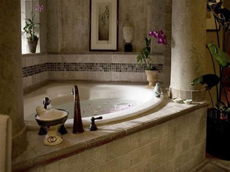 bathtub designs bathroom romantic candice olson jacuzzi corner bathtub