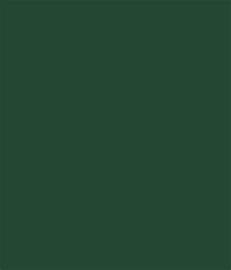 bottle green color buy asian paints apcolite premium enamel gloss bottle