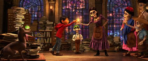 coco trivia coco everything you need to know about pixar s new film
